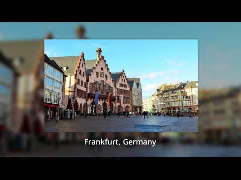 Beautiful Photo Slideshow made in VideoMakerFX